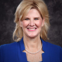 Kathleen Howe