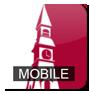 park mobile icon