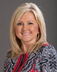 Laure Christensen