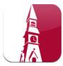 explore park app icon