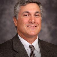 Executive Director, Gilbert Campus