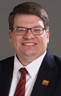 Greg Gunderson