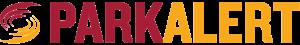 park alert logo