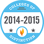 colleges-distinction