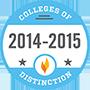 colleges-distinction