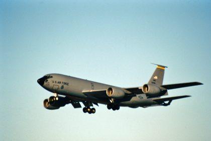 mliitary aircraft