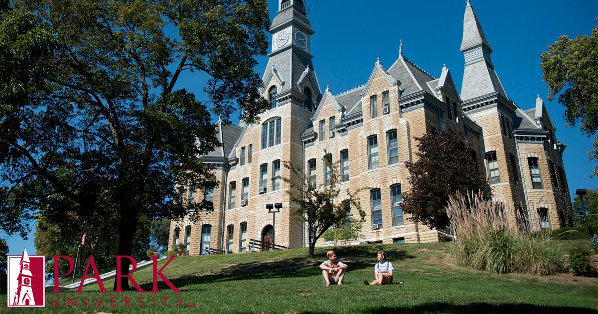 welcome park university