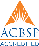 Park University's Construction Management Degree is ACBSP Accredited