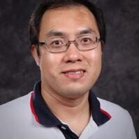 Yongzhi Wang