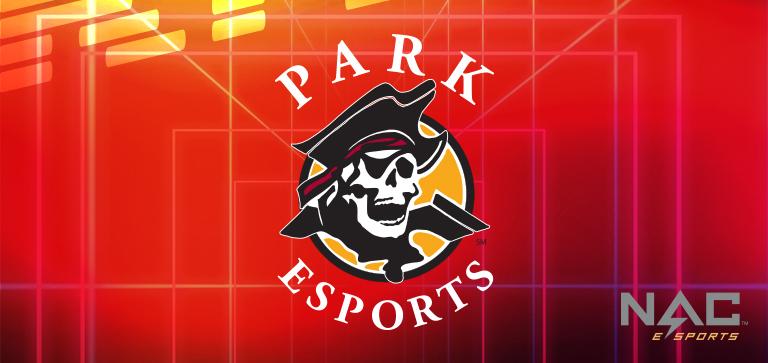 Park University To Offer Varsity ESports Program   Park