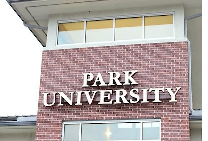 Park University's Independence Campus Center