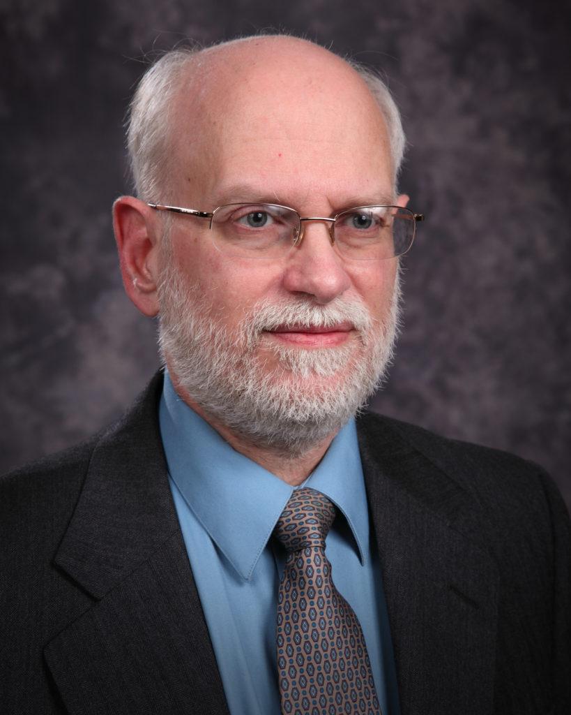 Nicholas Miceli