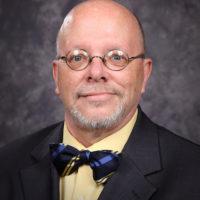 Dr. Tim Westcott