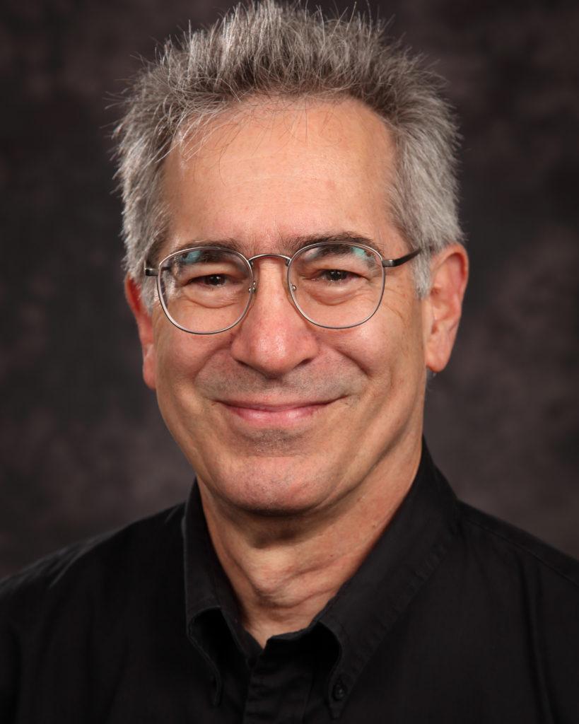 Brad Kleindl
