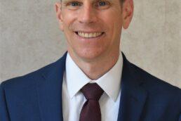 Gary Kerr
