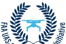 Unmanned Aircraft Systems – Collegiate Training Initiative