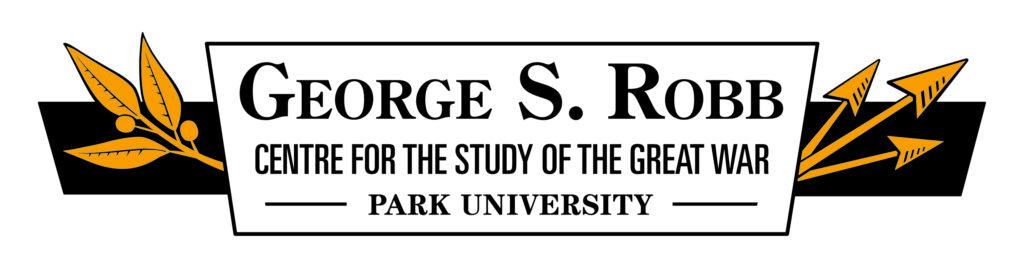 Robb Centre Logo