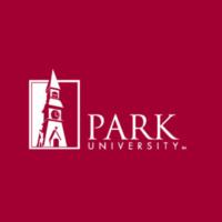 Park University logo placeholder image